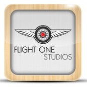 Flight One