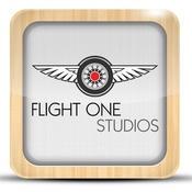 Flight One