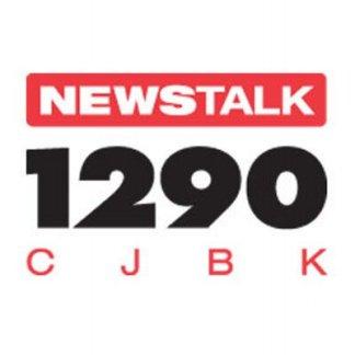 News-Talk-1290