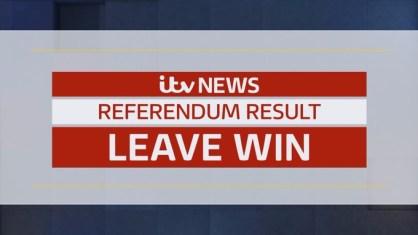 leave win