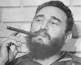 Foto di Fidel Castro - Biografieonline 53