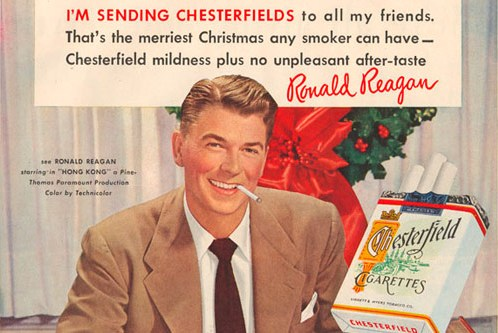 ronald-reagan-cigarette-ad