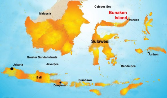 Island java sea map hd eurosistemisrl wallpaper hd images java sea on map path decorations pictures full path decoration java sea australia is moving up gumiabroncs Image collections