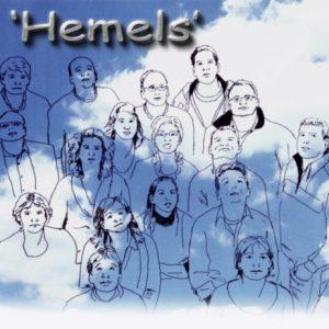 Hemels