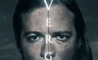 DIVERGE Poster