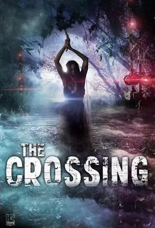 The Crossing Poster-303x450