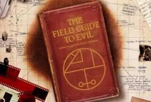 the-field-guide-to-evil-2018-poster_960_640_80-303x450