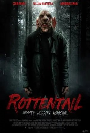 Rottentail Theatrical-303x450