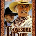 lonesome_dove