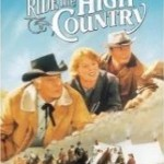 ridehighcountry