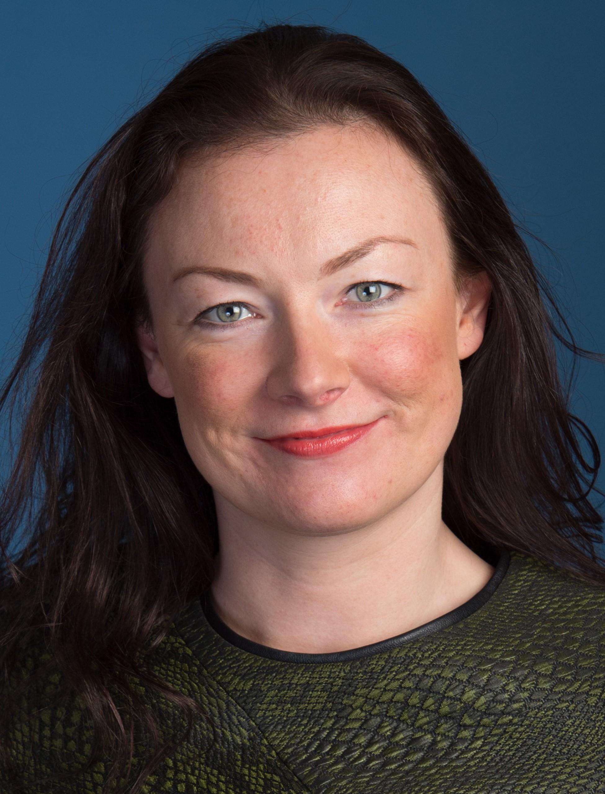 Sara Bowes