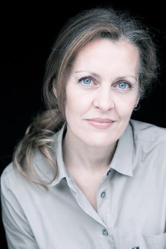 Lisa Graydon