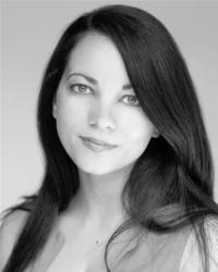 Tara-Louise Kaye