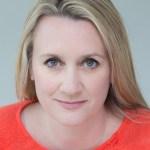 Katie Verner
