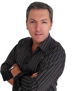 Liam Quigley