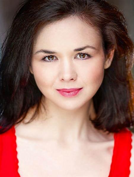 Tara Quinn