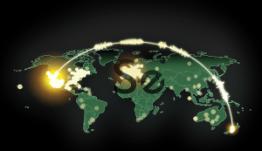 SE_World_Map