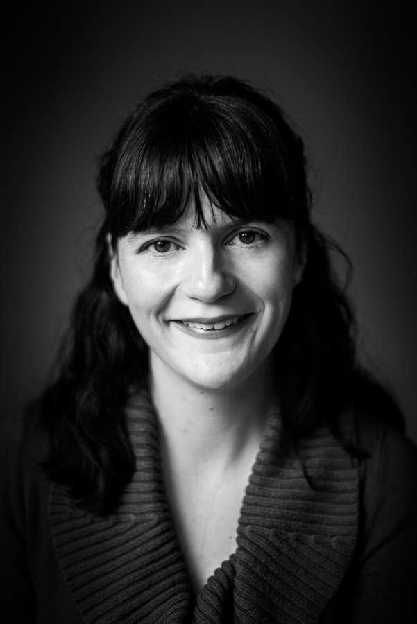 Sophie Hillyer