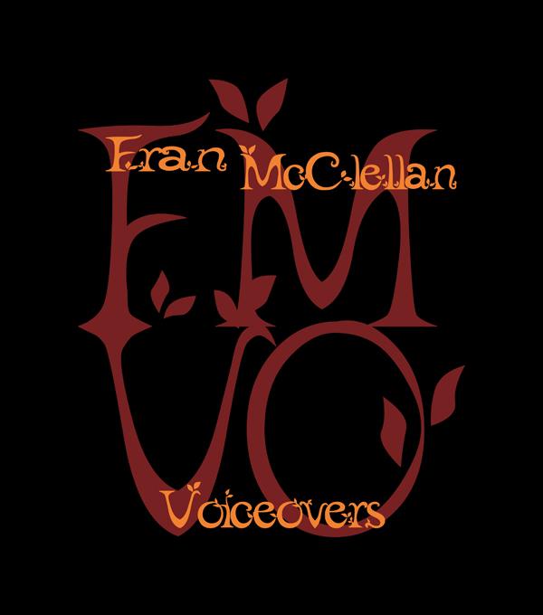 Fran McClellan