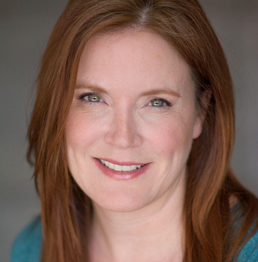 Dana Hurley