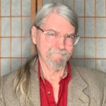 Michael Sessums