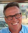Brian Kirchoff