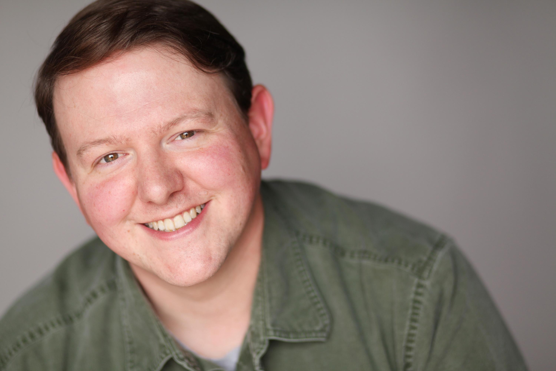 Brad Oxnam