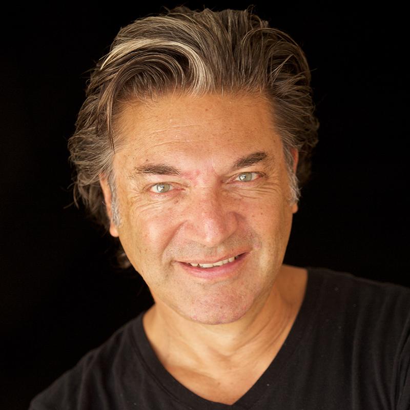 Dennis Kleinman