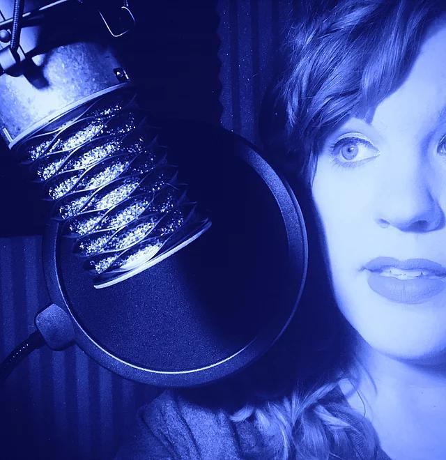Katie Boothe