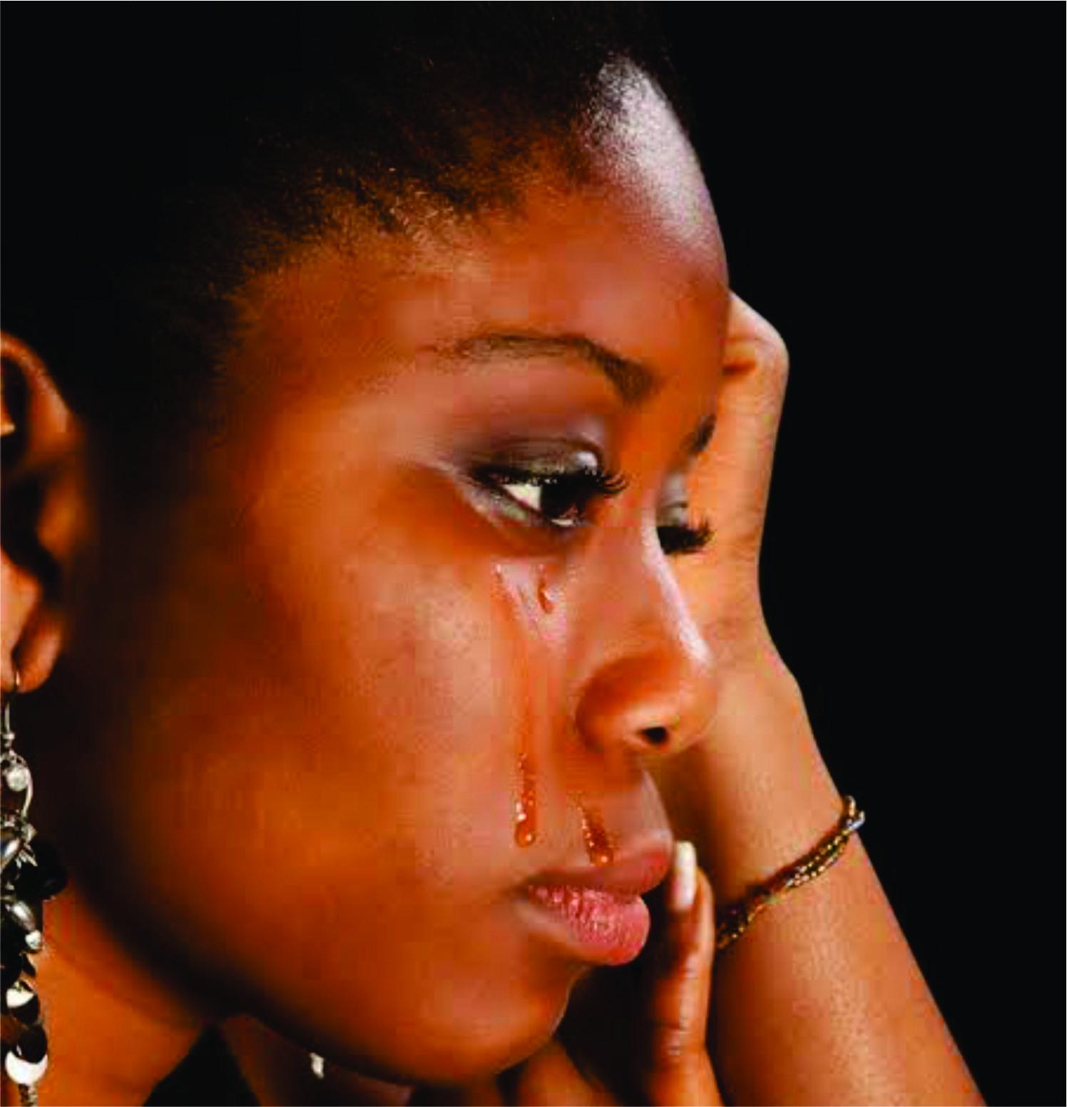 EMOTIONAL TRAUMA: WHY MAN  REJECTED HIS BRIDE ON A WEDDING NIGHT