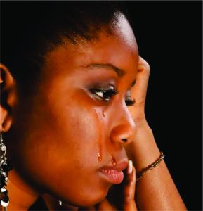 EMOTIONAL TRAUMA: WHY MAN  REJECTED HIS BRIDE ON A WEDDING NIGHT