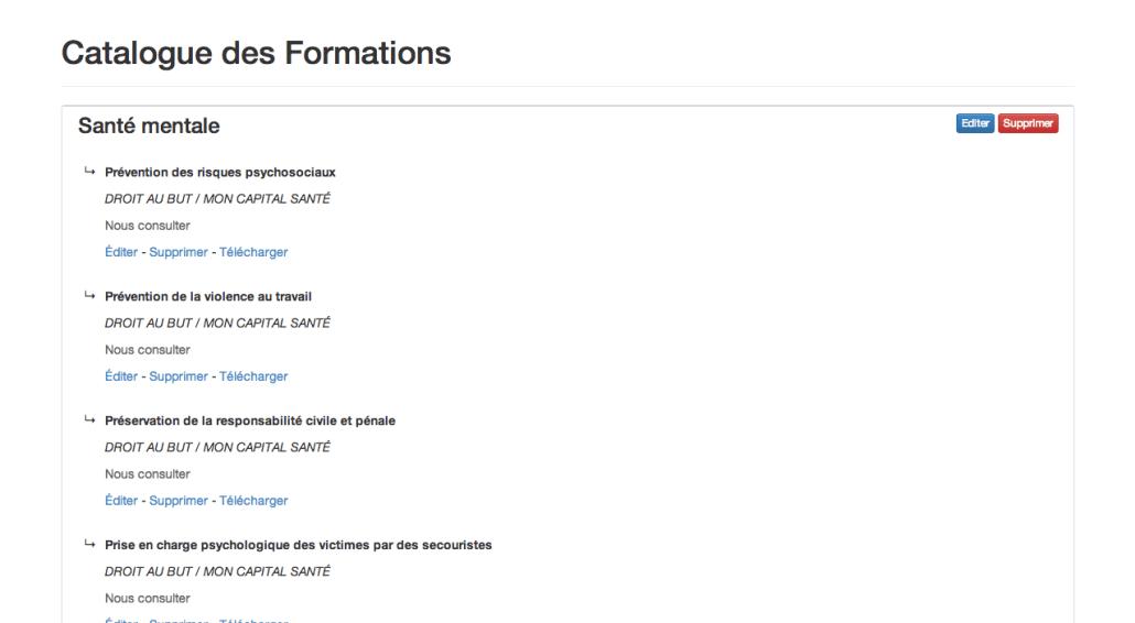 Captura de ecrã 2014-04-23, às 15.37.32