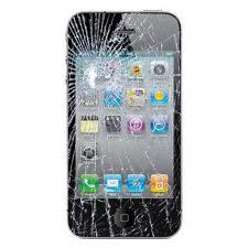 Iphone / Ipad reparatie binnen half uur.