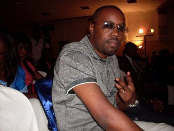 Mboa hip hop award