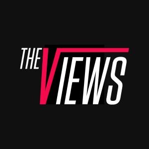 Bimstr logoThe Views noir