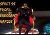 suspect-95 rappeur ivorien
