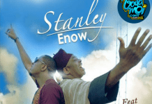 Stanley Enow feat Claude Ndam