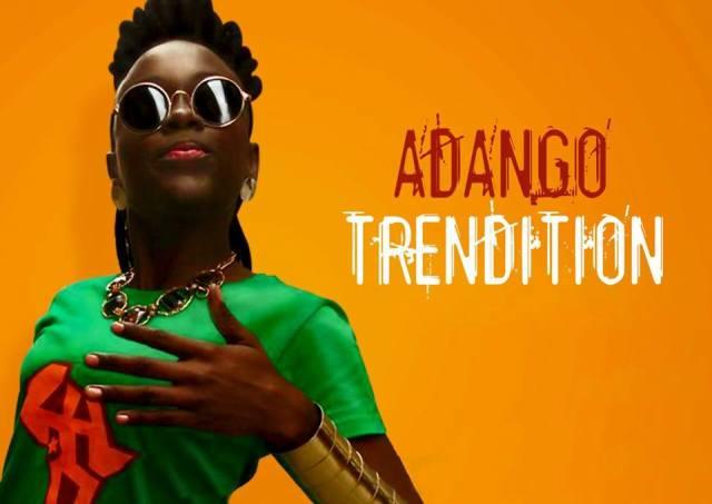 Adango trendition