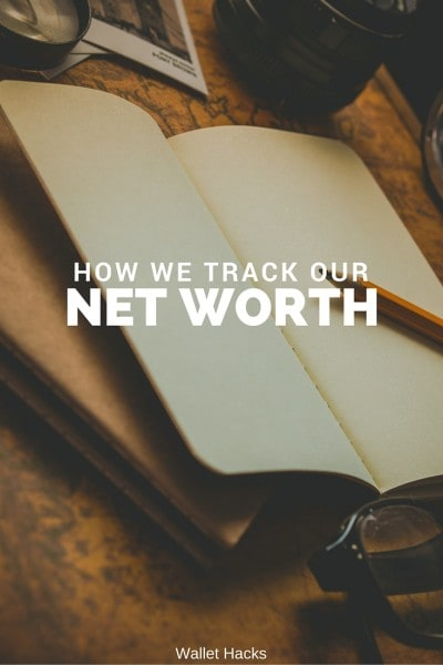 10 Personal Finance Hacks You NEED to Know Now! | Finance Tips, Finance Hacks, Finance 101, Personal Finance, PErsonal Finance Lessons, Personal Finance Tips