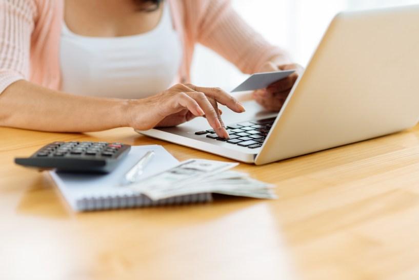 Money Network | Saving Money | Making Money | How to Make Money and Save Money | Money
