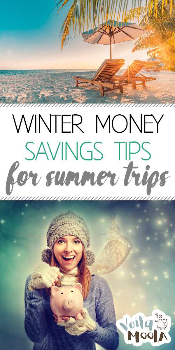 Winter Money | Winter Money Saving | Winter Money Saving Tips and Tricks | Saving Money | Money Saving Tips and Tricks | Vacationing