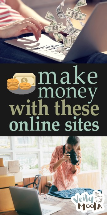 Money Making Websites | Make Money | Learn How to Make Money | Making Money Online | Tips and Tricks for Making Money
