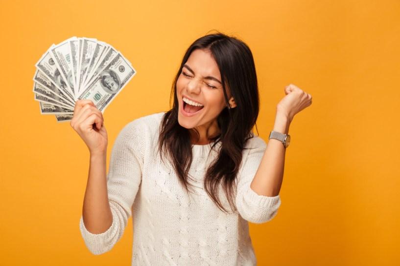 52 Week Savings Plan | Savings Plans | Savings Plan Ideas | Savings | Tips and Tricks to Save Money | New Year Savings Plan