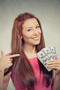 make money with pinterest   pinterest   money   make money   affiliate marketing   affiliate marketing with pinterest