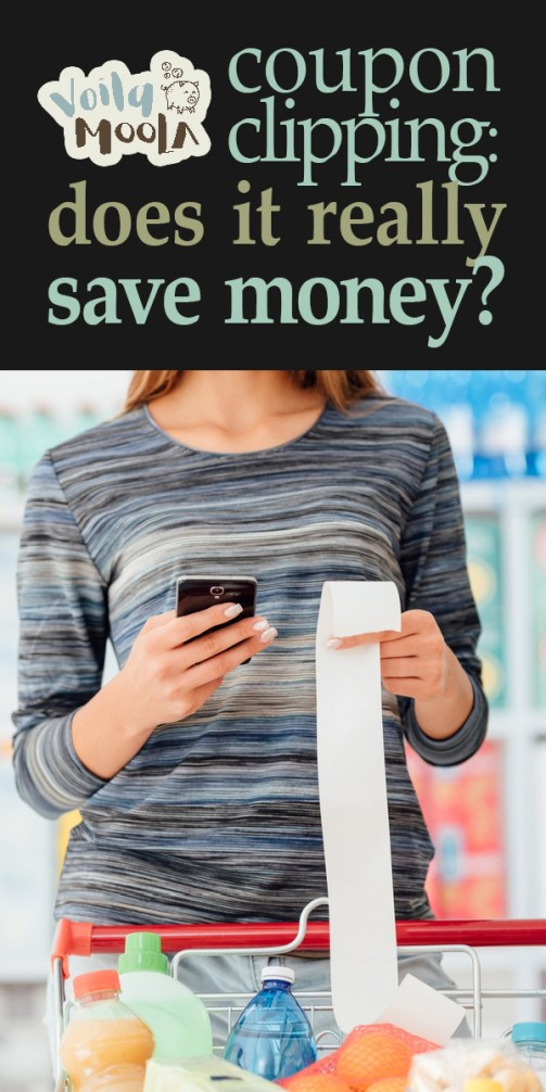 coupon clipping | coupons | savings | coupon shopping | shopping with coupons | groceries | money
