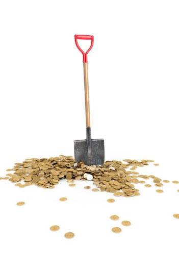 save money on gardening | gardening | garden | save money | ways to save money | ways to save money on gardening | how to | how to save money