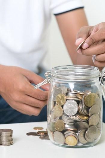 Ways to Save Double | money | savings | save money | money tips | ways to save money