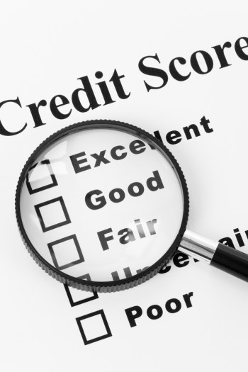 As everyone knows, having a good credit score is so important. Here's what to do if you have a bad credit score.