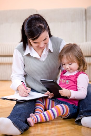 If you're looking for work from home jobs for mom, you're in the right spot. Check out these ideas that will allow you to stay home with your kiddos.