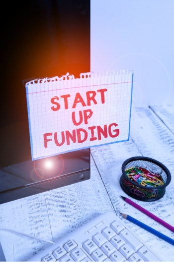 Are you trying to start a new business but you're wondering how to start a business with no money? Obtaining a line of credit is pretty easy now a days and can help a lot.